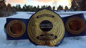 IOCW Championship
