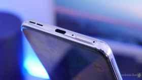 OnePlus 9, análisis y opinión: el equilibrio hecho gama alta