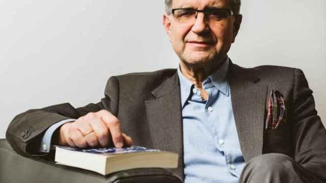 José Antonio Herce.