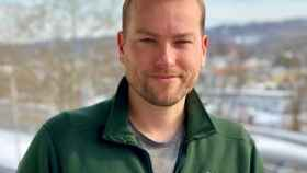 Andrew Webber, Digital Power-Optimization.