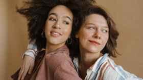 Mercadona lanza 'Oh, My Look!', la nueva línea de maquillaje que desearás tener.