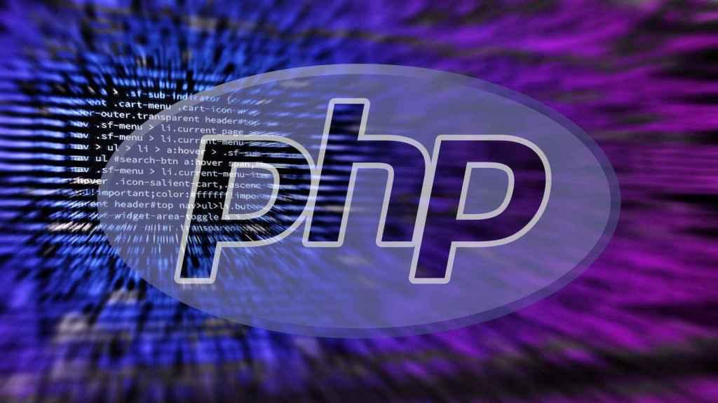 PHP es una tecnología que permite ejecutar código en el servidor
