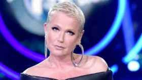 """El estremecedor relato de Xuxa sobre la Covid-19: """"Yo maté a mi madre"""""""