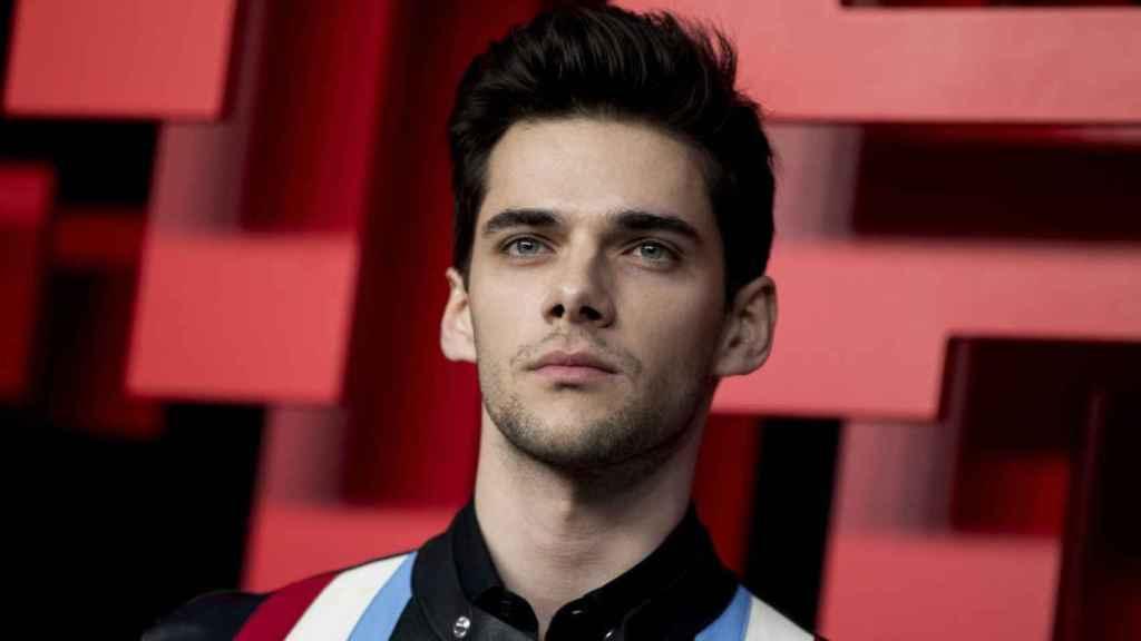 Quién es Álvaro Rico, el invitado de 'Pasapalabra' conocido por la serie 'Élite'