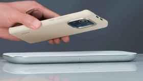 Xiaomi ha hecho lo que Apple no pudo: cargador inalámbrico múltiple