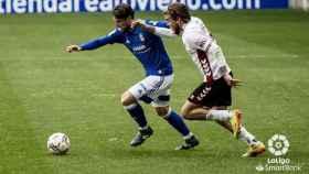 FOTO: Liga SmartBank.
