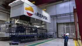 Repsol compra a Siemens Gamesa sus primeros 120 MW para cuatro parques eólicos en España