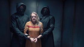 Imagen promocional de 'El cuento de la criada'  temporada 4.