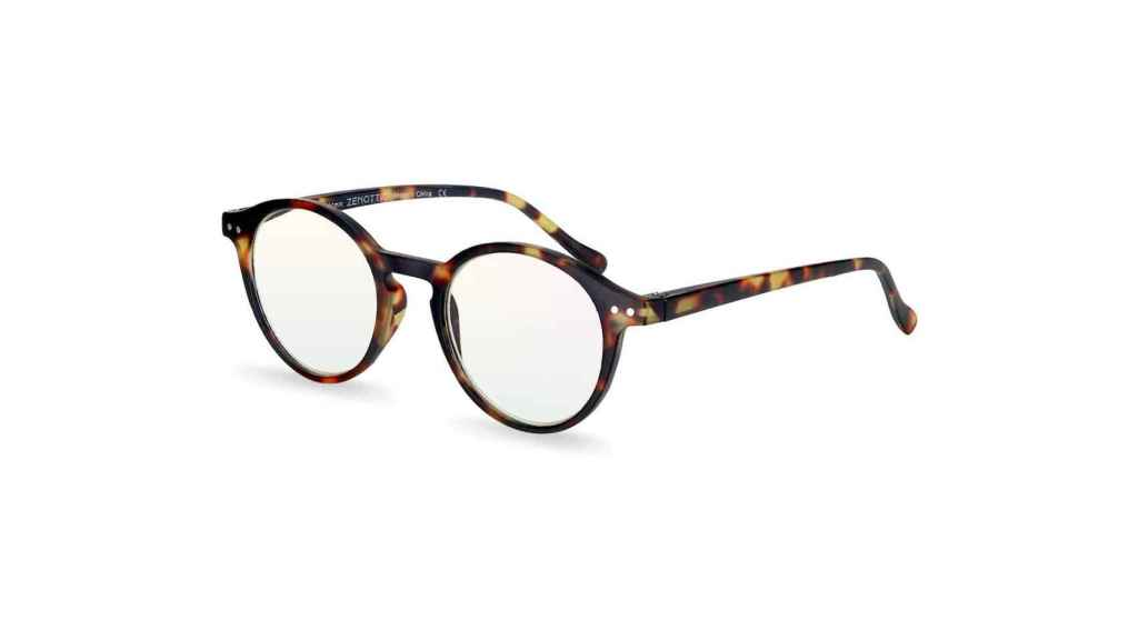 Las gafas más vendidas