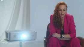 Cara y cruz en Mediaset: Telecinco anota su mejor dato en cinco años; Cuatro el peor en dos