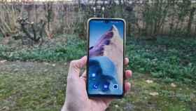 Ya puedes descargar los fondos de pantalla del Xiaomi MI 11 Ultra