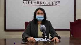 FOTO: Ayuntamiento de Villarrobledo.
