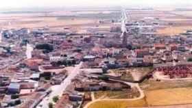 La Gineta (Albacete)