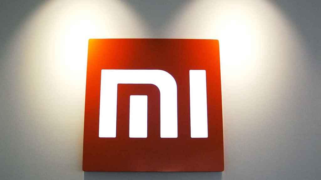 Xiaomi ha confirmado que quiere entrar en la industria del automóvil.