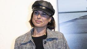 Raquel Perera en una imagen de archivo.
