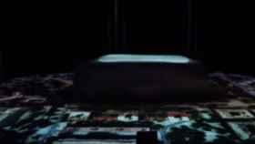 Los detalles del nuevo Santiago Bernabéu, al descubierto: la exposición sobre las obras en el Tour