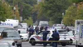 Al menos tres muertos y nueve heridos en dos tiroteos en Estados Unidos