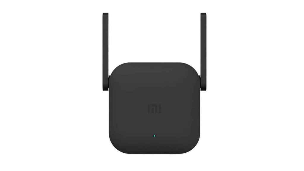 Xiaomi repetidor MI WiFi Range Extender