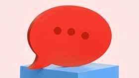 Cómo activar los nuevos chats en Gmail para Android