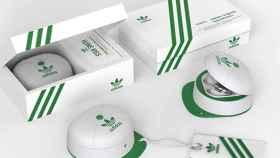 Los Galaxy Buds Pro más exclusivos convierten su estuche en una gorra de Adidas