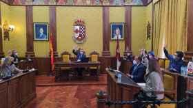 FOTO: Ayuntamiento de Valdepeñas.