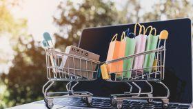 Descubre las 10 ofertas de la semana exclusivas de Amazon