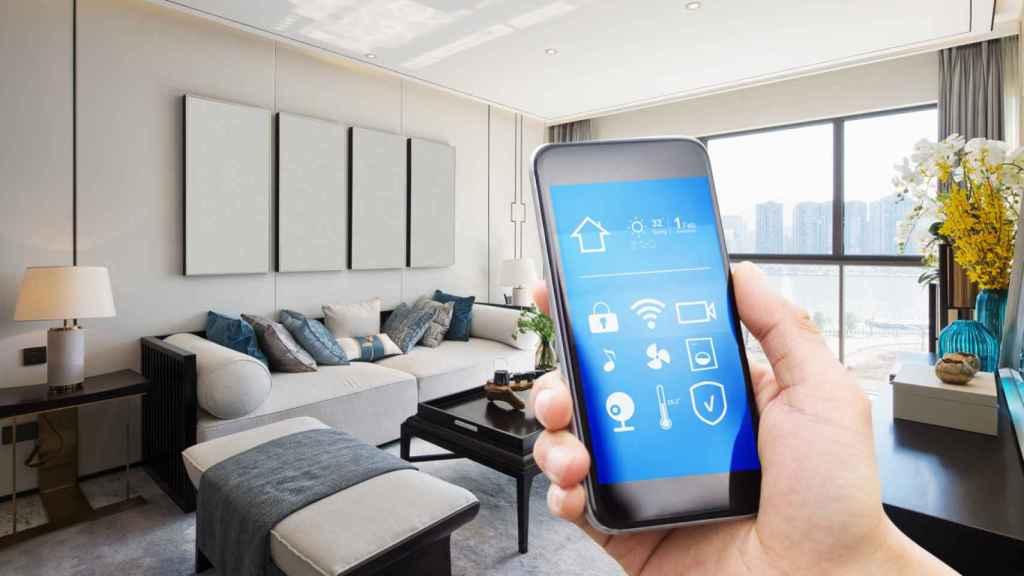 Xiaomi Mi Fan Festival 2021: hazte con tus productos tecnológicos favoritos al mejor precio