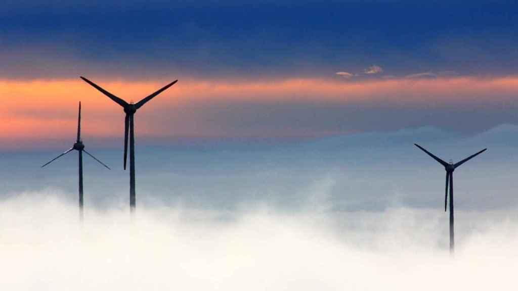 Los diez cambios en la Ley de Cambio Climático que se votan esta semana en el Congreso