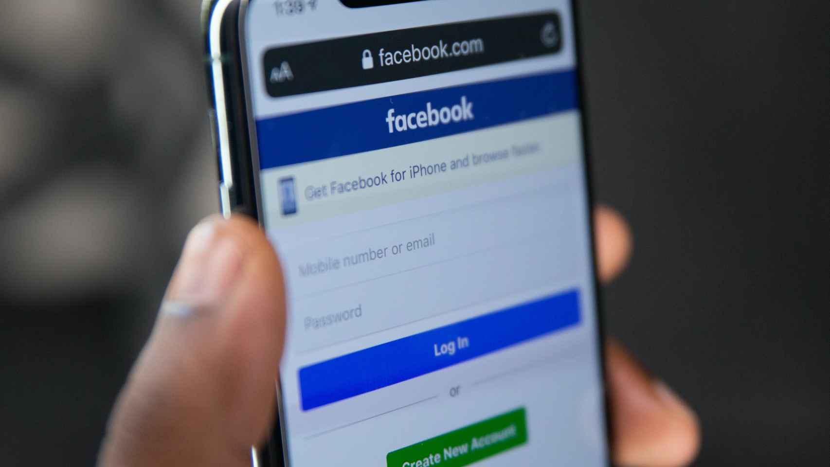 Facebook tiene usuarios VIP: Neymar o Donald Trump pueden saltarse las reglas de la red social