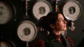 Laura Donnelly protagoniza 'The Nevers', la nueva serie de Joss Whedon.