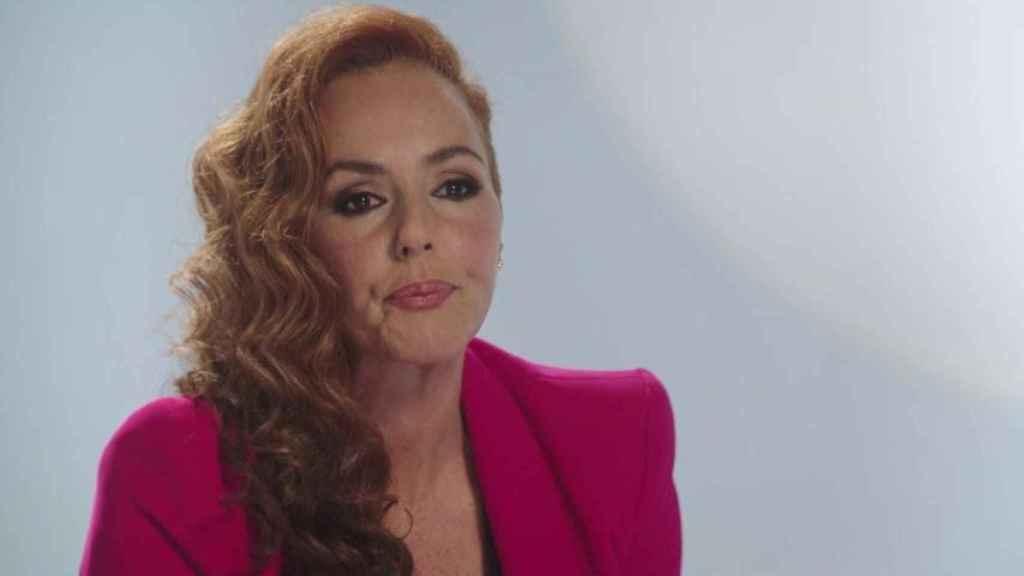 'Rocío, contar la verdad para seguir viva' preestrena sus dos nuevos episodios en Mitele PLUS