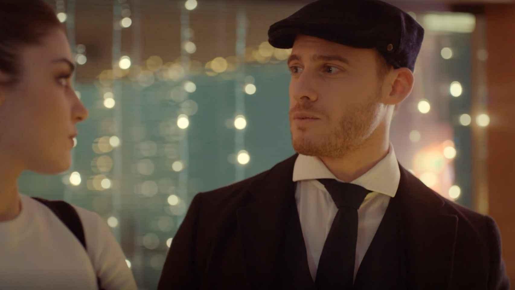 Por qué Telecinco alargó la emisión de 'Love is in the air' y atrasó tanto el estreno de 'El precio justo'