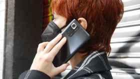 Xiaomi te regala un accesorio al comprar estos móviles en España