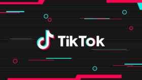 TikTok añade subtítulos automáticos a sus vídeos: contenido infinito en cualquier situación