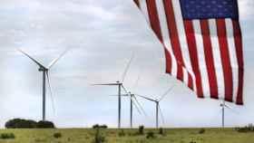 EEUU abre una investigación a las eólicas españolas por presunto 'dumping'