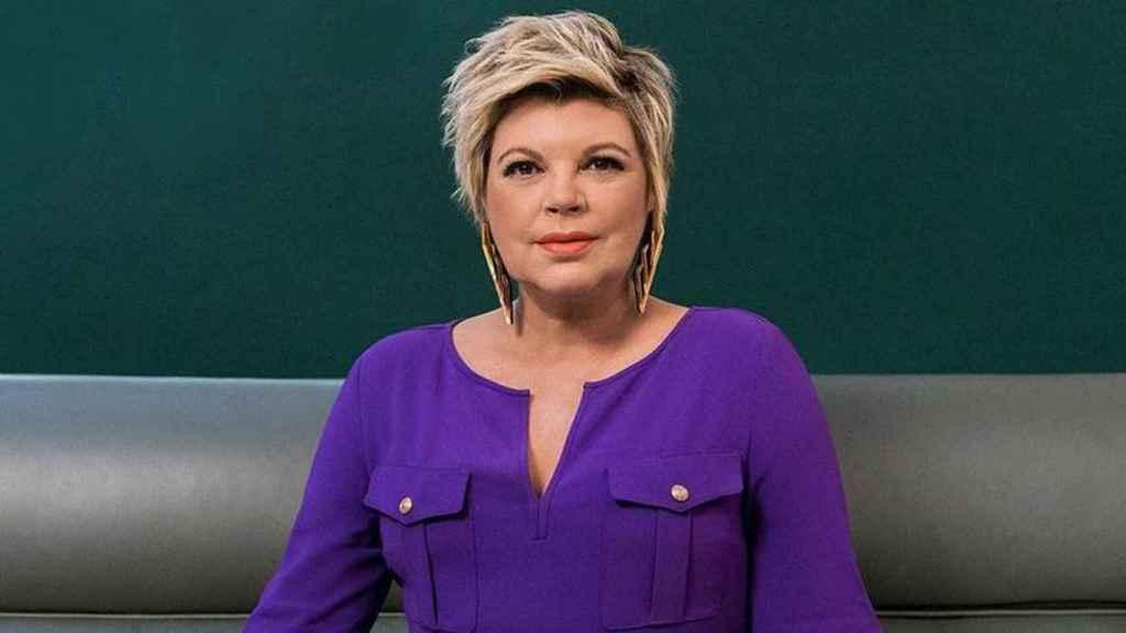 Terelu Campos: Si alguien piensa que Rocío Flores no me duele, no me conoce