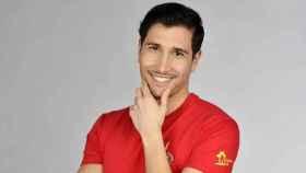 Quién es Gianmarco Onestini, concursante de 'Supervivientes 2021'