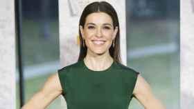 Raquel Sánchez Silva da el salto a Antena 3 para ser concursante estrella de 'El Desafío'