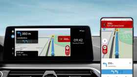 TomTom AmiGO es el nuevo navegador GPS 100% gratuito para Android Auto