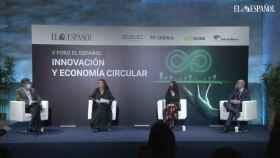 Más de 1.300 proyectos de economía circular se presentan a los fondos NextGeneration