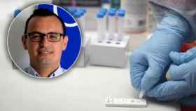 El verano del bañador con test de antígenos: el gran negocio de Nelson, que ya produce 5 millones