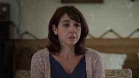 Quién es Llum Barrera, la actriz invitada a 'Pasapalabra' este jueves