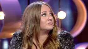 Rocío Flores será colaboradora de 'El programa de Ana Rosa' para comentar 'Supervivientes'