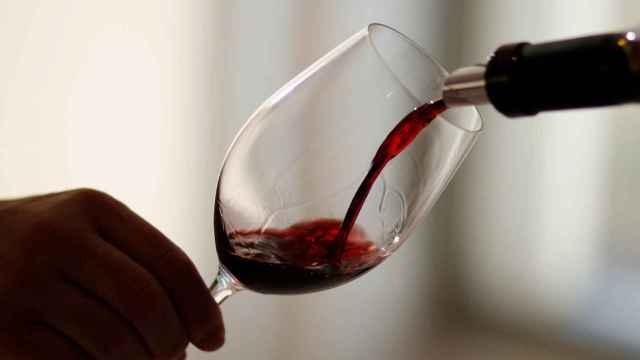 Ribera del Duero, los vinos crianza que te van a enamorar