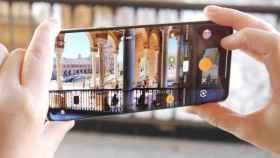 OnePlus trabaja en solventar un problema de temperatura de algunos OnePlus 9 Pro