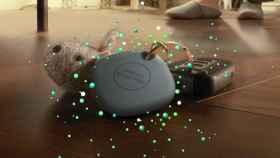 Localizador Samsung Galaxy SmartTag+