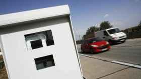 La sentencia que prueba que se pueden anular las multas de un radar fijo que adjunten sólo una foto