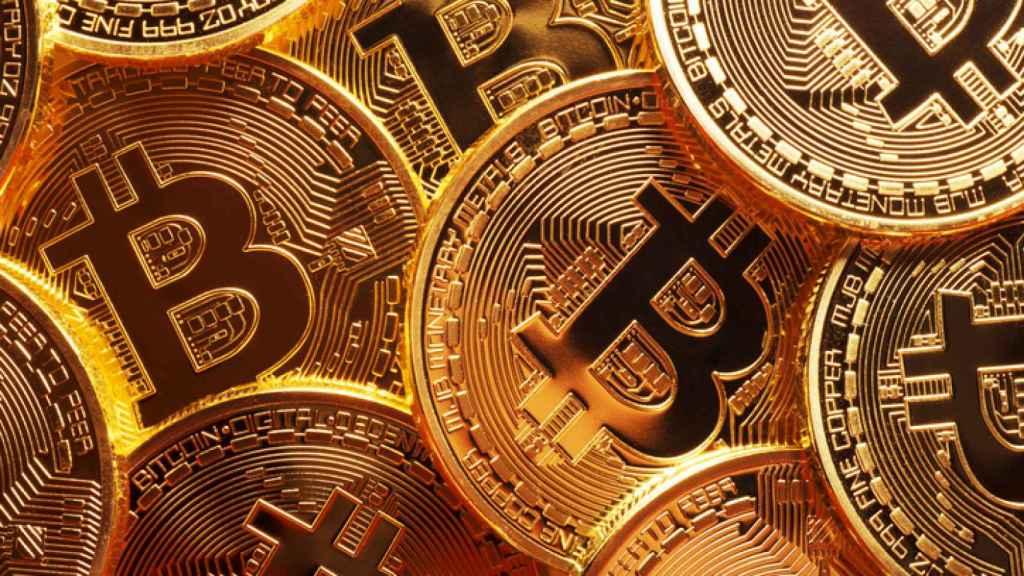 Tributación de las criptomonedas en la Renta 2020