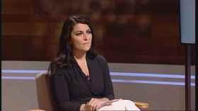 Macarena Olona, en Telemadrid: Si tuviera un hijo gay, querría ser la mejor suegra