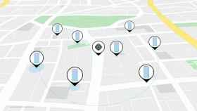 Cómo hacer que tu móvil Samsung se pueda localizar sin conexión